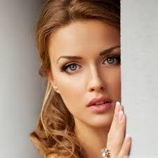beautiful ladies wallpapers group 69 1280x1280 374 95 kb