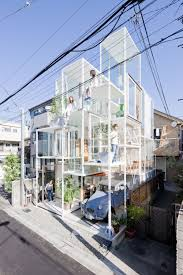 house design of japan explore the best of japan u0027s architecture in london amuse
