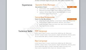 captivating resume template singapore doc tags resume tamplet