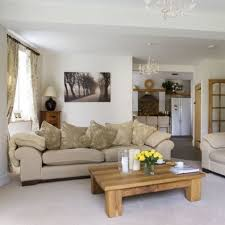 Vibrant Design Small Living Room Interior Ideas  Best For - Home interior design small living room