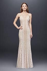 sexey wedding dresses wedding dresses davids bridal