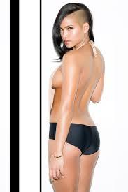 cassie ventura naked 50 great cassie hairstyles photos u2013 strayhair