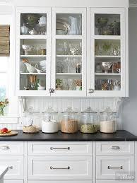 Storage Solutions For Kitchen Cabinets Best 25 Flour Storage Ideas On Pinterest Flour Container Flour