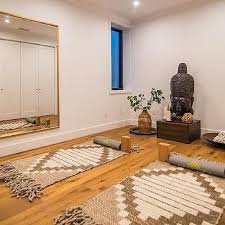 Top  Best Meditation Rooms Ideas On Pinterest Meditation - Home living room interior design
