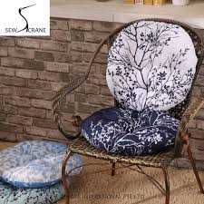 compare prices on round floor cushion online shopping buy low