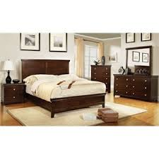 Cymax Bedroom Sets Full Size Bedroom Sets Cymax Stores