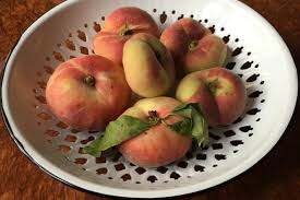 fruit fresh best fruit bowl to keep produce from rotting review