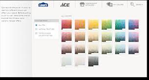 valspar paint colors crowdbuild for