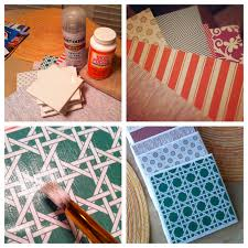 Diy Coasters Pure Appiness 16 Diy Coasters