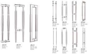 door handles for glass doors hardware glass door luxury handle wooden door handle buy glass