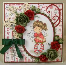132 best magnolia images on pinterest magnolia stamps christmas
