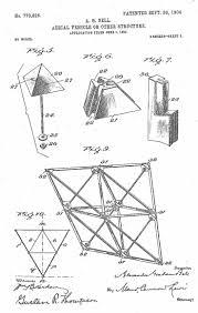 47 best kite images on pinterest kites the box and box kite