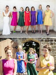 50 s style wedding dresses picnic for wedding breakfast archives rock my wedding uk