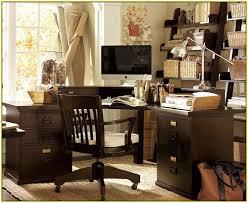 Office Chair Cushion Design Ideas Tolix Chair Cushion Home Design Ideas