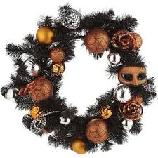 pier one wreath pier 1 imports polyvore