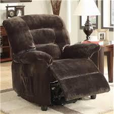 lift chairs madison wi lift chairs store a1 furniture u0026 mattress