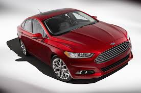 ford fusion eco boost 2013 ford fusion reviews and rating motor trend