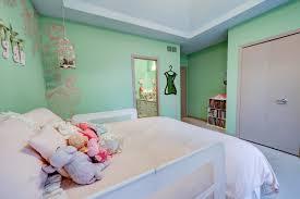 Jack And Jill Bathroom Ideas by Jack And Jill Bathroom House Plans Shared Floor Problems