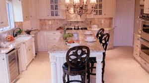 Hanssem Kitchen Cabinets Cabinetry Kitchens By Ken Bauer