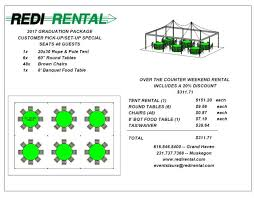 round table grand lake 20x30 r p r w rd tent pkg rentals grand haven mi where to rent