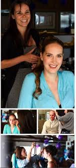 makeup artist in island 116 best weddings images on island weddings