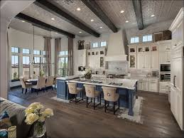 kitchen mosaic backsplash blue backsplash tile mosaic tiles