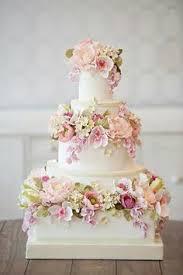 39 best bolos 80 anos images on pinterest flower cake pops