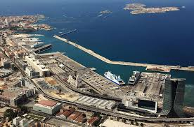 bureau of shipping marseille msc meraviglia itinerary schedule current position cruisemapper