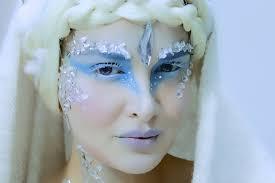 halloween makeup looks fashenty