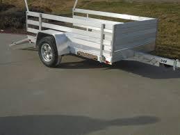 the worlds best golf car trailers masek golf cars