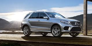 mercedes m class lease class mercedes special offers mercedes purchase lease