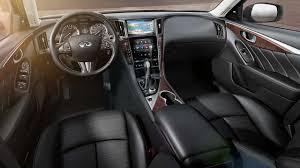 infiniti g37 interior 2014 infiniti q50 full test on edmunds com infiniti q50 q50 and
