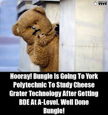 Cheese Grater Meme - rob manuel on twitter well done bungle i m glad you got the