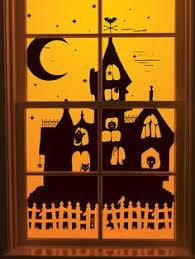 Martha Stewart Halloween Pumpkin Templates - halloween templates holidays pinterest halloween templates