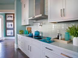 kitchen backsplash kitchen backsplash kitchen tiles backsplash
