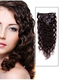 hair extensions nottingham curly hair extensions nottingham wigsbuy
