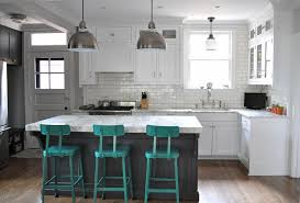 20 20 Kitchen Design by 20 Gorgeous Examples Of Wood Laminate Flooring For Your Kitchen