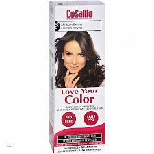 best hair dye without ammonia hair colors non ammonia hair color best luxury best hair color
