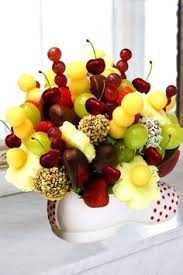 chocolate covered fruit bouquet how to make an edible fruit bouquet food inspiration and edible