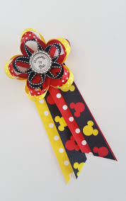 114 best baby shower mickey mouse theme images on pinterest