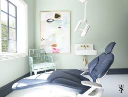 articles with dental office floor plans design ergonomics tag