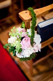 wedding flowers ri 38 best ri episcopal wedding ideas images on newport