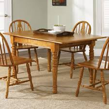 Country Dining Room Chairs Brown Living Room Furniture Decorating Ideas Tags Living Room
