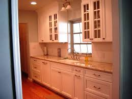 What Are Frameless Kitchen Cabinets Frameless Kitchen Cabinets Medium Size Of Cabinets Buy