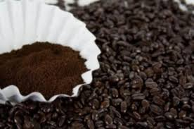 which type of coffee filter should i use