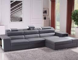 Big Lots Reclining Sofa Big Lots Furniture Cuddler Recliner Things Mag Sofa Chair