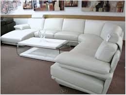 Kivik Sofa And Chaise Lounge Review by Sofa Used Sofas For Sale Wooden Sofa Set Designs Ikea Table