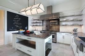 Kitchen Countertop Size - stainless steel island countertop u2013 vernon manor com