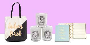 christmas gifts for ladies who have everything home decorating