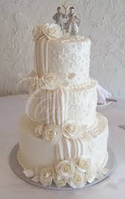 wedding cake gum 2013 wedding cakes creations by